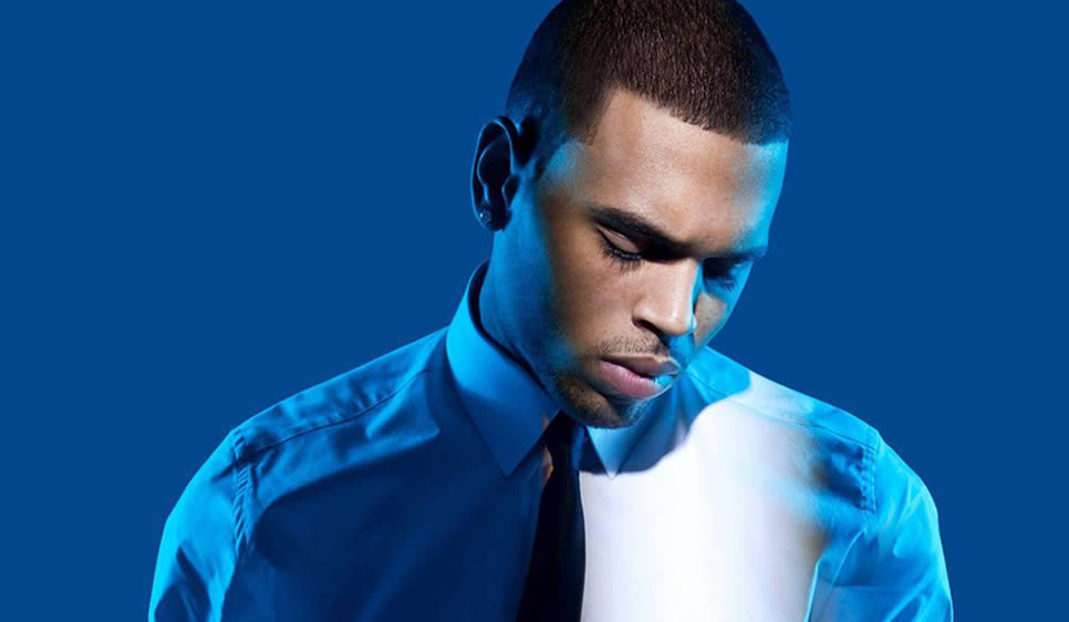 sm artists chris brown 02