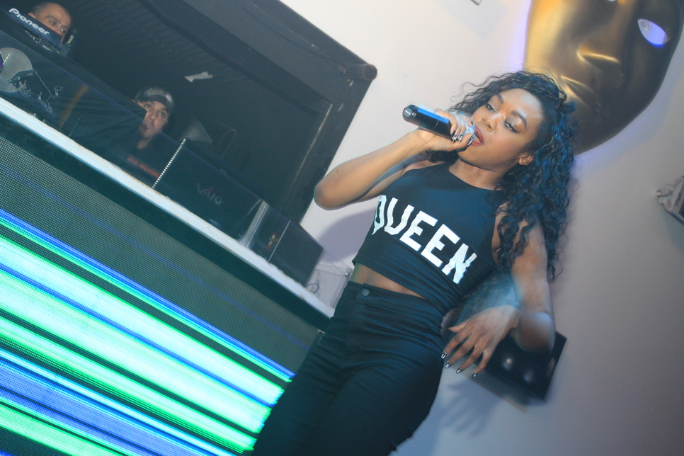 ssm past events lady leshurr 04
