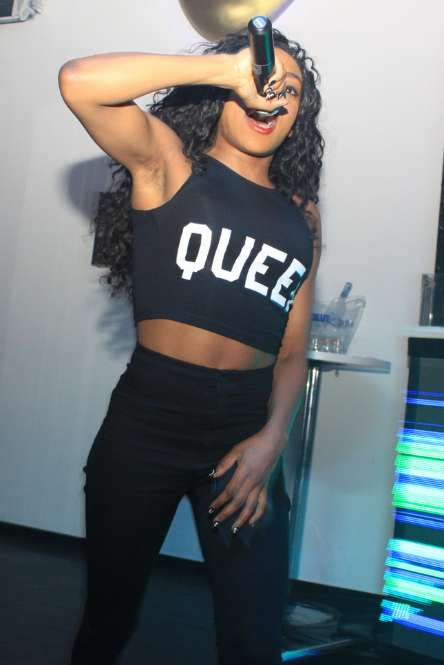 ssm past events lady leshurr 05