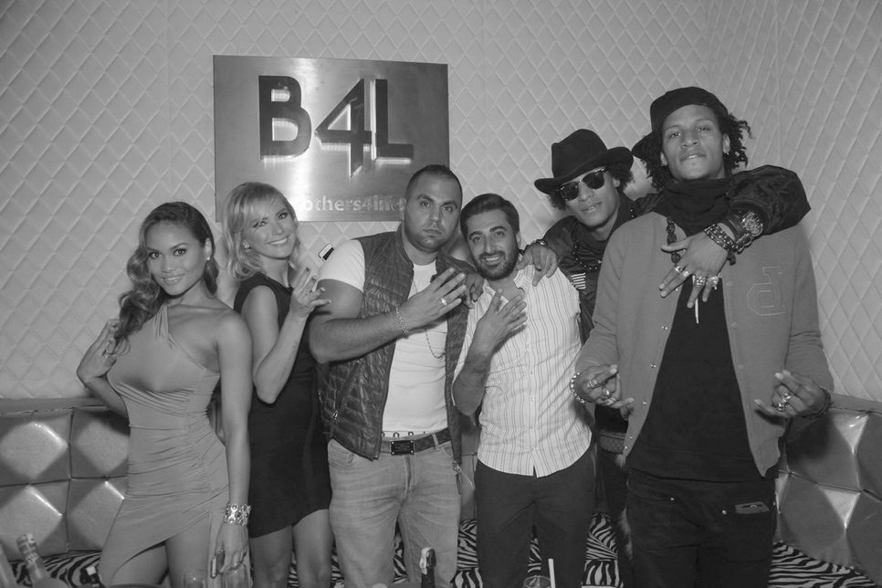 ssm past events les twins 05